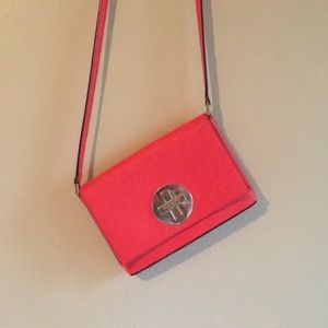 ♠️ Kate Spade Cross Body Bag ♠️